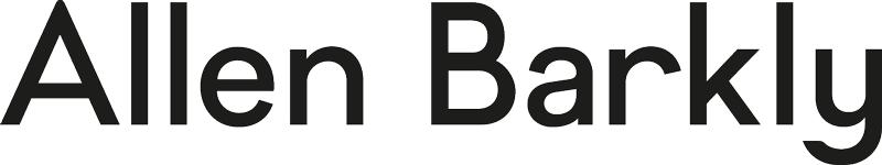 allen barkly logo